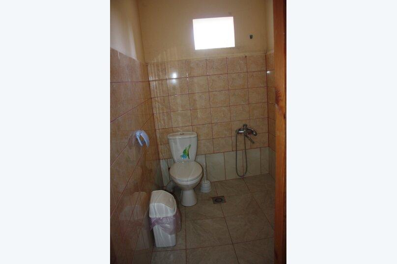 "Гостиница ""На Ардзинба 265"", проспект Ардзинба, 265 на 14 комнат - Фотография 19"