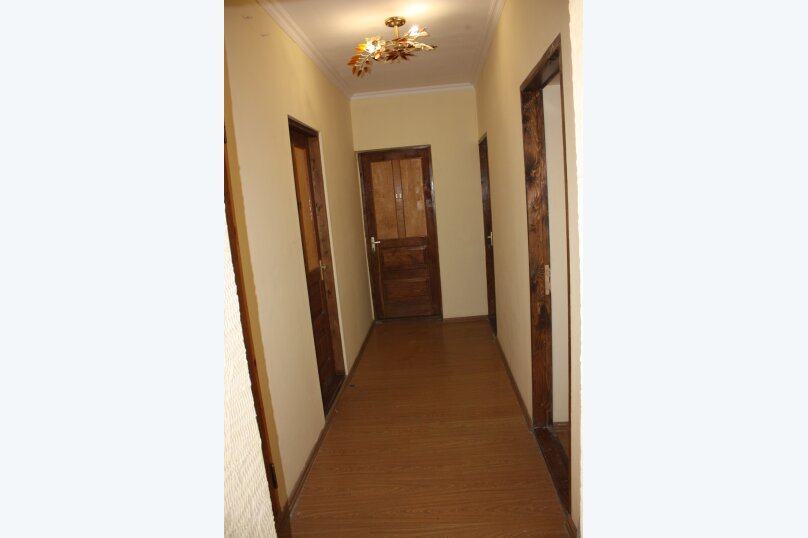 "Гостиница ""На Ардзинба 265"", проспект Ардзинба, 265 на 14 комнат - Фотография 20"