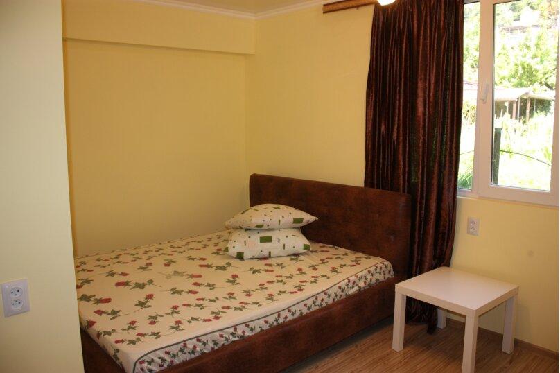 "Гостиница ""На Ардзинба 265"", проспект Ардзинба, 265 на 14 комнат - Фотография 25"