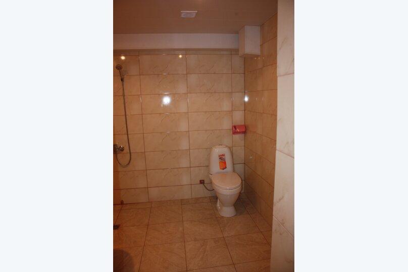 "Гостиница ""На Ардзинба 265"", проспект Ардзинба, 265 на 14 комнат - Фотография 26"
