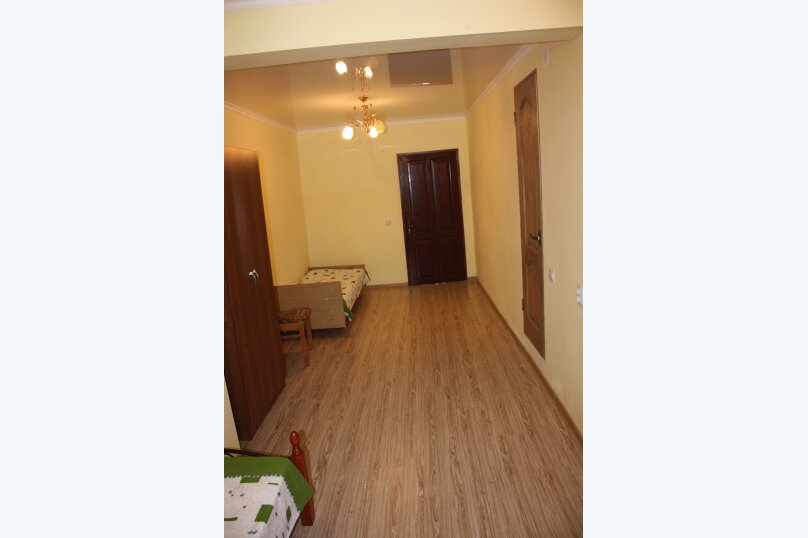 "Гостиница ""На Ардзинба 265"", проспект Ардзинба, 265 на 14 комнат - Фотография 28"