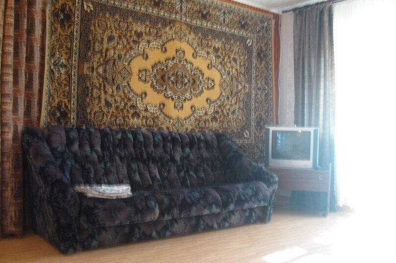 """Гостевой дом """"На Космонавтов 12"""", улица Космонавтов, 12 на 1 комнату - Фотография 7"""