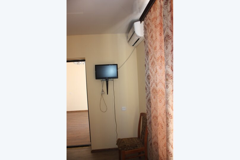 "Гостиница ""На Ардзинба 265"", проспект Ардзинба, 265 на 14 комнат - Фотография 11"