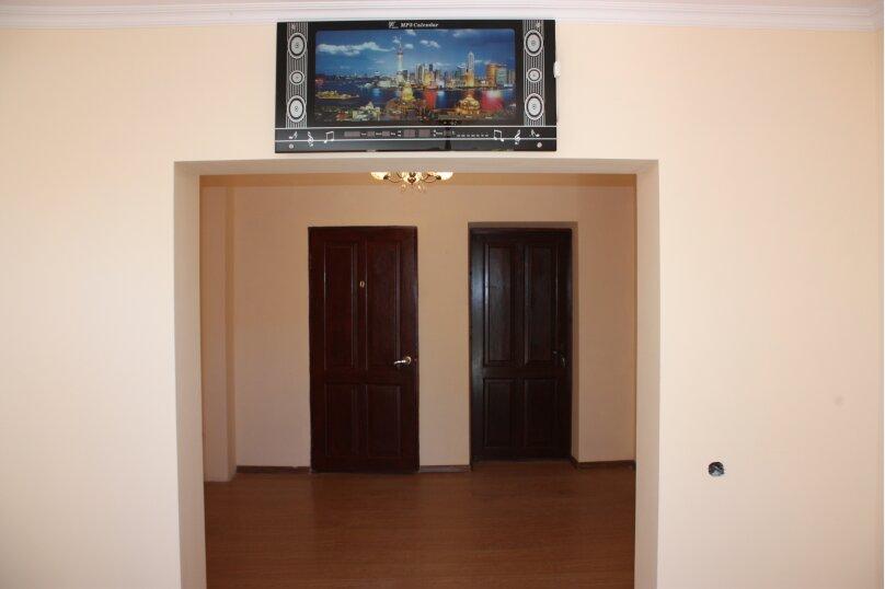 "Гостиница ""На Ардзинба 265"", проспект Ардзинба, 265 на 14 комнат - Фотография 15"