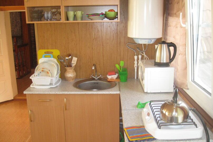 """Гостевой дом """"На Космонавтов 12"""", улица Космонавтов, 12 на 1 комнату - Фотография 14"""