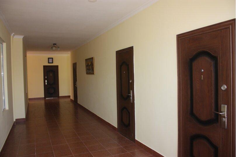 "Гостиница ""На Ардзинба 265"", проспект Ардзинба, 265 на 14 комнат - Фотография 7"