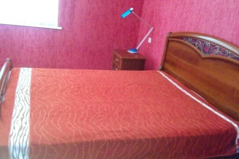 2-комн. квартира, 60 кв.м. на 4 человека, улица Красноармейская, 3, Ялта - Фотография 7