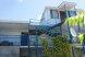 Гостиница с удобствами, Морская,4 на 8 номеров - Фотография 1
