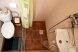 № 8, Школьная улица, 80, Ильич с балконом - Фотография 5