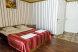 Гостевой дом, Луначарского, 20А на 15 номеров - Фотография 2