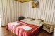 Гостевой дом, Луначарского, 20А на 15 номеров - Фотография 4