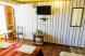 Гостевой дом, Луначарского, 20А на 15 номеров - Фотография 5