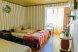 Гостевой дом, Луначарского, 20А на 15 номеров - Фотография 6