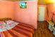 Гостевой дом, Луначарского, 20А на 15 номеров - Фотография 8