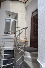 Дом для отдыха, 60 кв.м. на 6 человек, 2 спальни, Пляжный переулок, 4, Евпатория - Фотография 3
