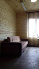 Дом на озере Селигер , 100 кв.м. на 11 человек, 4 спальни, д. Могилево, Осташков - Фотография 3