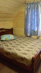 Дом на озере Селигер , 100 кв.м. на 11 человек, 4 спальни, д. Могилево, Осташков - Фотография 4
