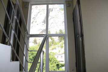 1-комн. квартира, 20 кв.м. на 4 человека, Красномаякская улица, 18 Е, Симеиз - Фотография 2