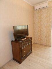 1-комн. квартира, 45 кв.м. на 4 человека, Маячная улица, Севастополь - Фотография 2