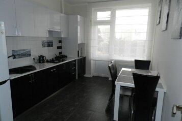 1-комн. квартира, 45 кв.м. на 4 человека, Маячная улица, Севастополь - Фотография 4