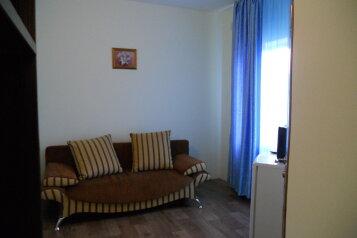 Гостиница, улица Вересаева, 1В на 8 номеров - Фотография 2