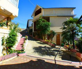 Гостевой дом, Православная улица на 22 номера - Фотография 3