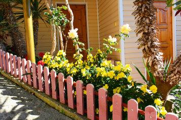 Гостевой дом, Православная улица, 35А на 22 номера - Фотография 4