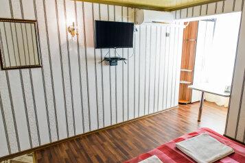 Гостевой дом, Луначарского, 20А на 15 номеров - Фотография 3