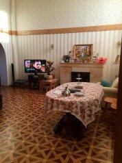 Дом, 200 кв.м. на 10 человек, 5 спален, улица Туманяна, Шаумяновка, Сочи - Фотография 3
