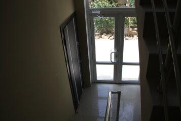 1-комн. квартира, 24 кв.м. на 4 человека, Красномаякская улица, 18Е, Симеиз - Фотография 2