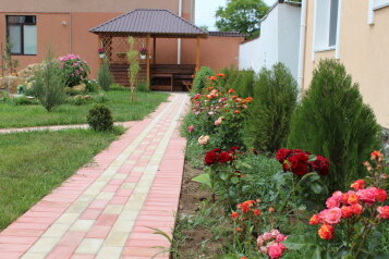Гостевой дом, Заозерное, Гайдара ул. на 34 номера - Фотография 3