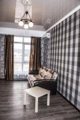 1-комн. квартира, 35 кв.м. на 2 человека, улица Просвещения, 148, Адлер - Фотография 4