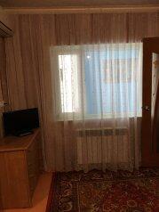 Двух этажный домик 2-5 человек. Центр города , 43 кв.м. на 5 человек, 2 спальни, улица Куйбышева, 12, Феодосия - Фотография 4