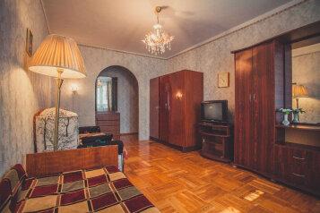 1-комн. квартира на 3 человека, улица Дзержинского, 11, Ялта - Фотография 3