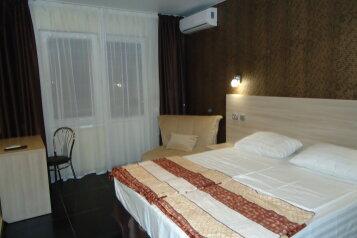 Отель , Львовская улица, 52 на 15 номеров - Фотография 4