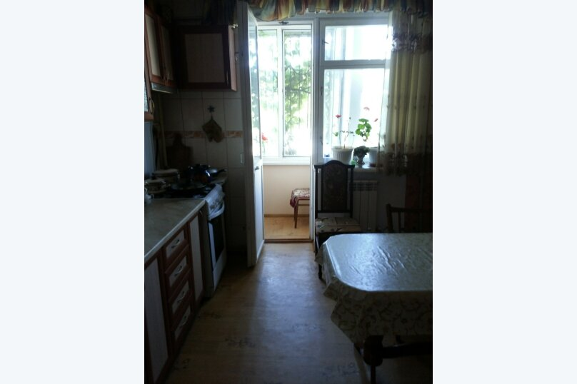 Отдельная комната, улица Кузнецова, 18А, Саки - Фотография 5