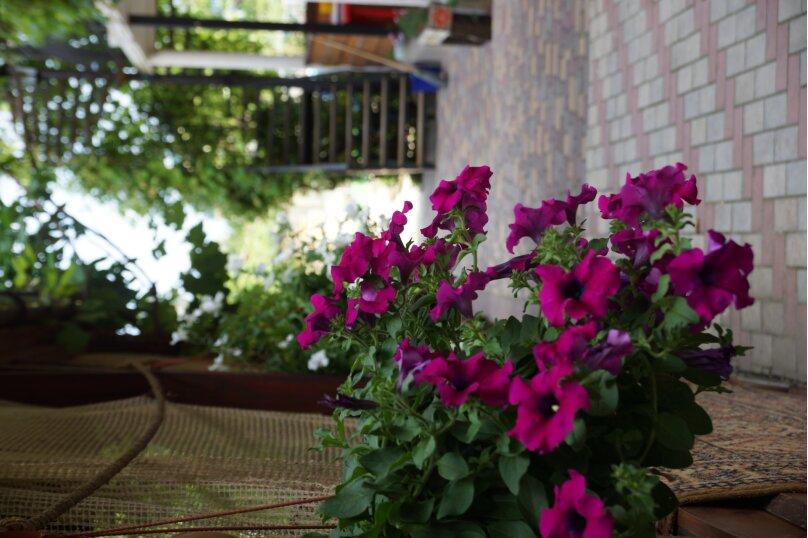 """Гостевой дом """"Анастасия"""", улица Олега Кошевого, 22 на 9 номеров - Фотография 11"""