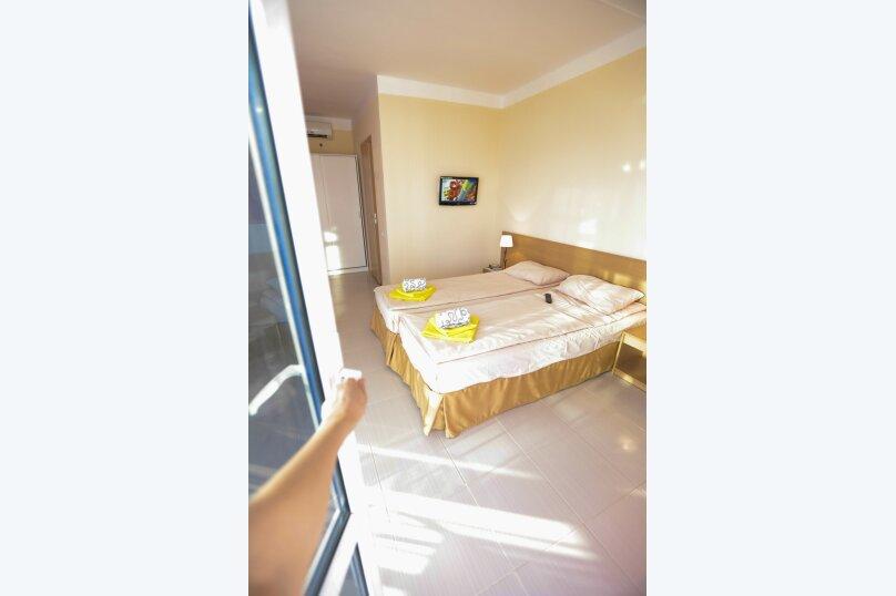 """Отель """"Марсель"""", улица Ленина, 58А на 138 номеров - Фотография 15"""