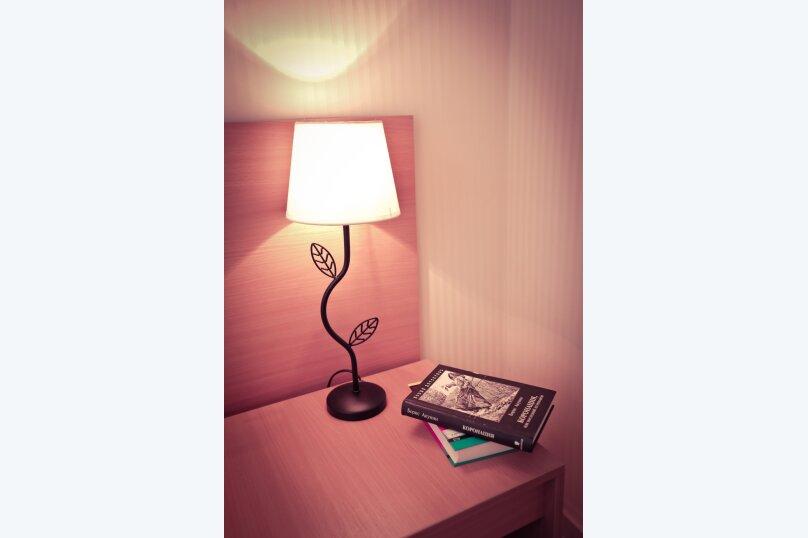 """Отель """"Марсель"""", улица Ленина, 58А на 138 номеров - Фотография 28"""