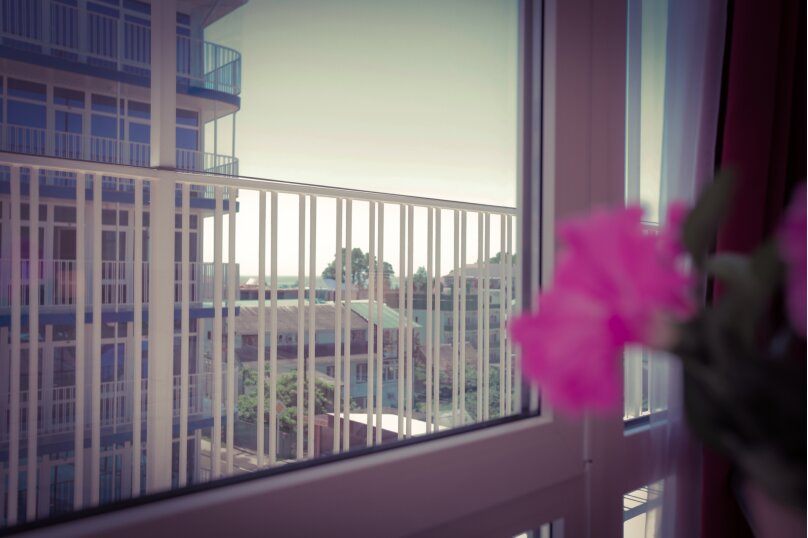 """Отель """"Марсель"""", улица Ленина, 58А на 138 номеров - Фотография 30"""
