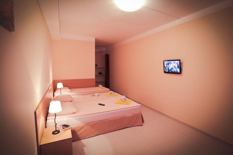 """Отель """"Марсель"""", улица Ленина, 58А на 138 номеров - Фотография 26"""