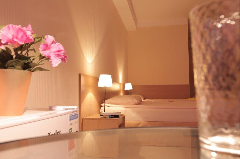 """Отель """"Марсель"""", улица Ленина, 58А на 138 номеров - Фотография 27"""