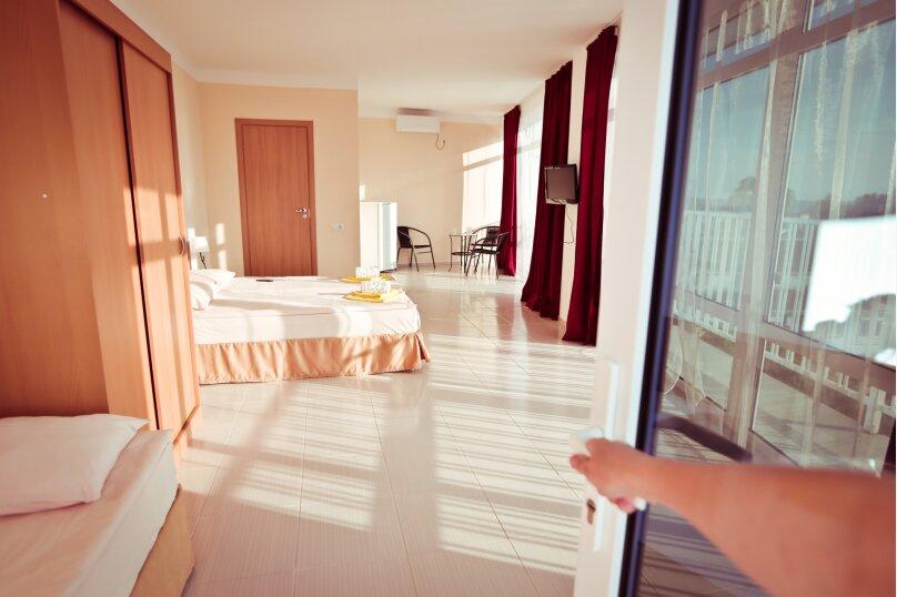 """Отель """"Марсель"""", улица Ленина, 58А на 138 номеров - Фотография 40"""
