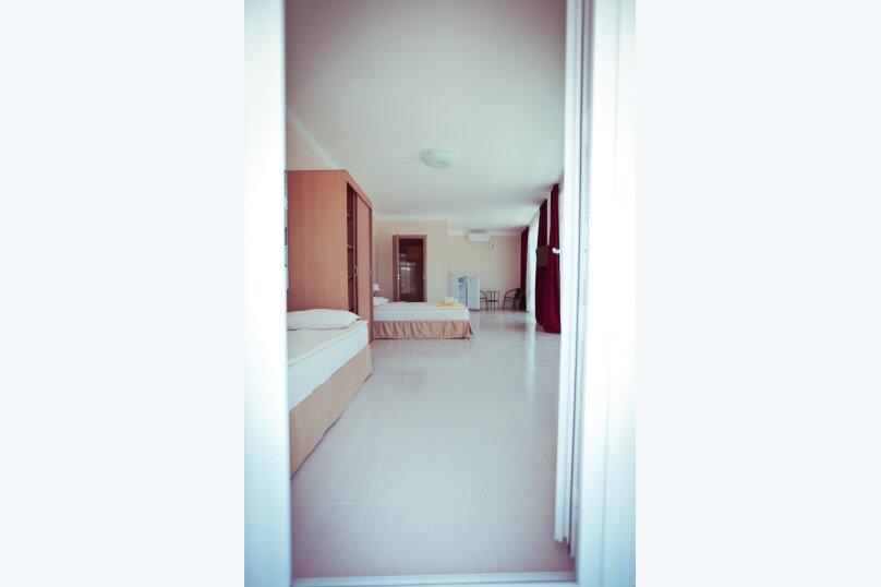 """Отель """"Марсель"""", улица Ленина, 58А на 138 номеров - Фотография 41"""