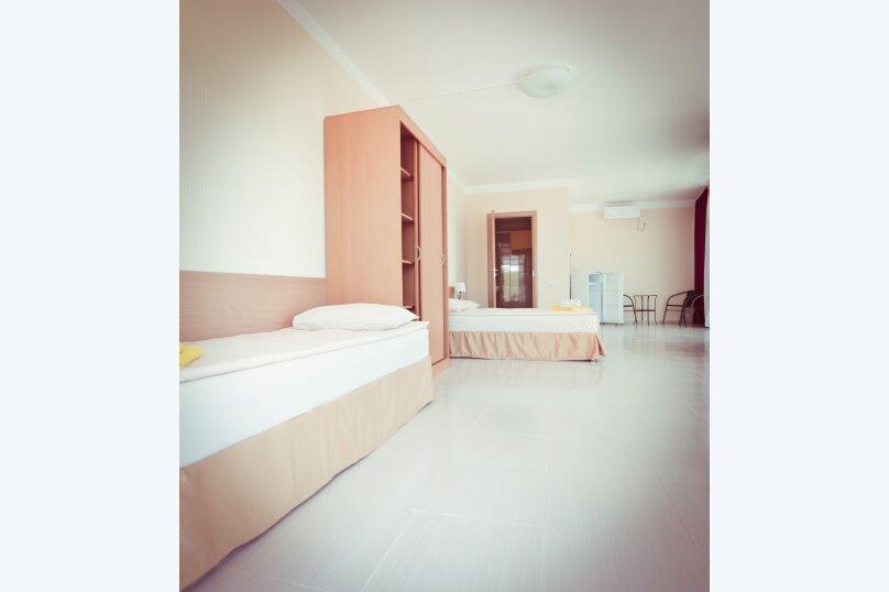 """Отель """"Марсель"""", улица Ленина, 58А на 138 номеров - Фотография 43"""