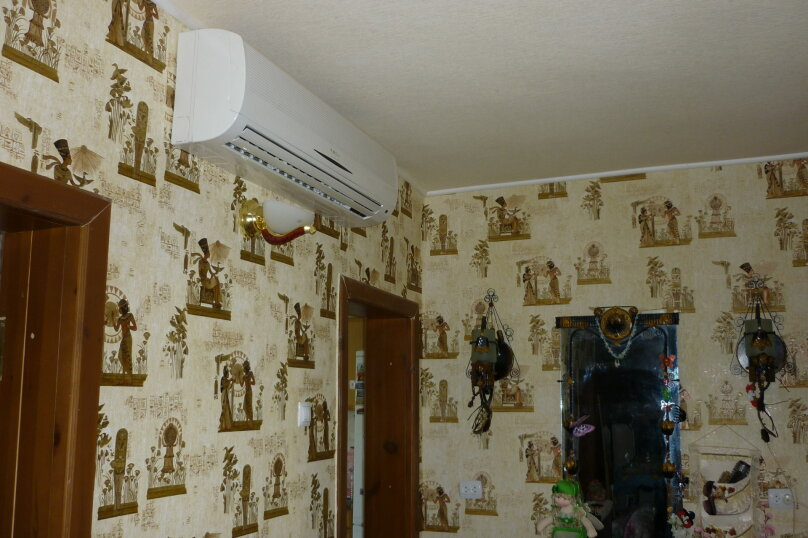 """Гостевой дом """"На Александрова 5"""", Александрова, 5 на 5 комнат - Фотография 11"""