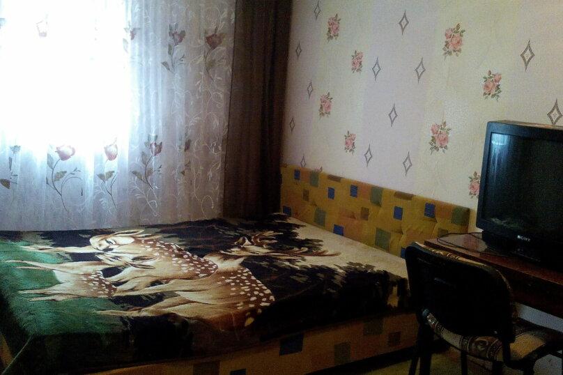 """Гостевой дом """"На Александрова 4"""", улица Александрова, 4 на 5 комнат - Фотография 3"""