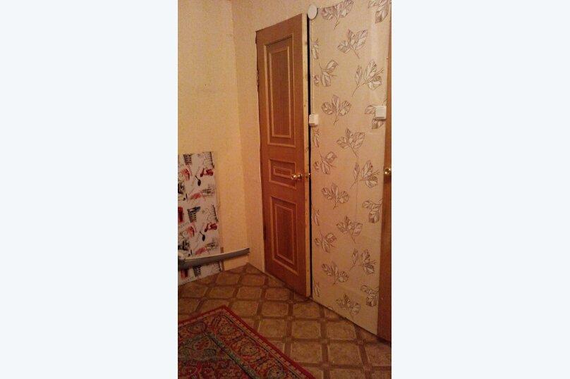 """Гостевой дом """"На Александрова 4"""", улица Александрова, 4 на 5 комнат - Фотография 6"""