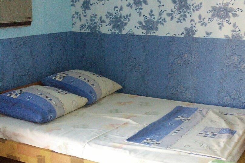 """Гостевой дом """"На Александрова 4"""", улица Александрова, 4 на 5 комнат - Фотография 16"""