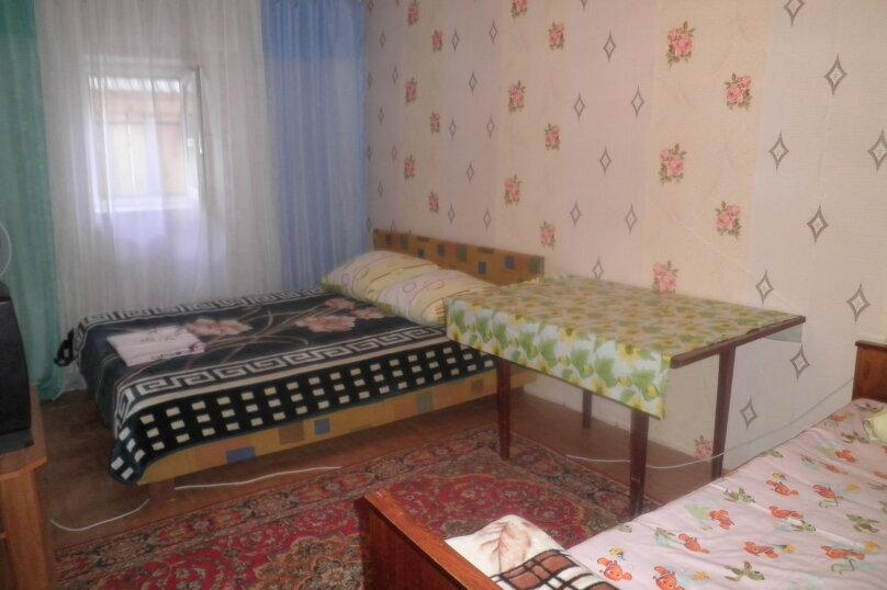 """Гостевой дом """"На Александрова 4"""", улица Александрова, 4 на 5 комнат - Фотография 19"""